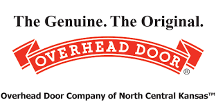 Overhead Door Company Locations Overhead Door Company Of Central Kansas Commercial