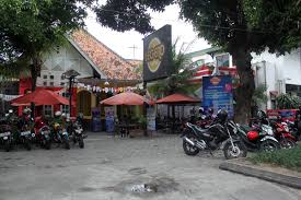 Legend Coffee Malang 20 unique cafes in yogyakarta to hang out in allindonesiatourism