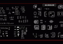 bloc autocad cuisine library dwg block for autocad designs cad