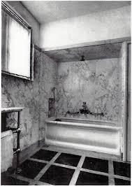 badezimmer köln file köln marienburg haus feinhals badezimmer 1911 jpg wikimedia