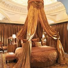 la chambre nuptiale entrez dans le palace où katy perry et brand ont célébré