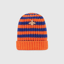 men u0027s hats u0026 gloves shop gucci com