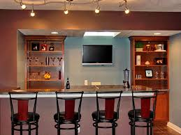 lovable basement bar design plans home bar design plans edeprem
