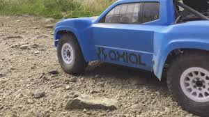 rally truck build yeti score trophy truck full option kit build video 1 youtube