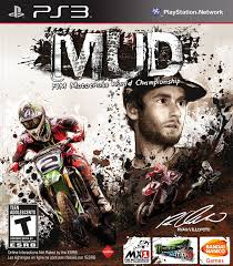 motocross racing games online amazon com mud fim motocross world championship playstation 3