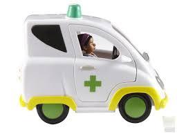 buy fireman sam vehicle ambulance