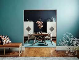 23 best paint colours images on pinterest colour schemes dulux