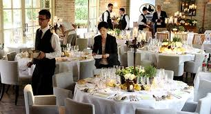 Cheap Wedding Planners Weddings In Italy Italian Wedding Planner Exclusive Italy Weddings