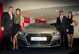audi showroom audi india opens madurai showroom third outlet in tamil nadu for