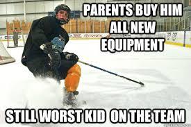 Hockey Memes - chicago youth hockey forum best hockey memes