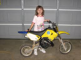 65cc motocross bikes show us your bikes 50cc and 65cc page 3 mini wee