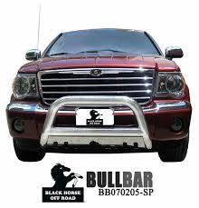 dodge dakota push bar blackhorseoffroad com bull bars for trucks suv