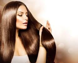luxury hair luxury hair extensions and installation get â 10 on your