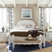 Paula Deen Sofa Paula Deen Bedroom Furniture For Less Overstock Com