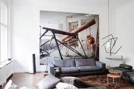 interior design berlin places spaces gallerist karena schuessler s home in berlin