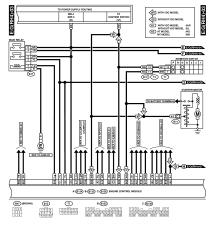100 2002 impala wiring diagram car audio aftermarket radio