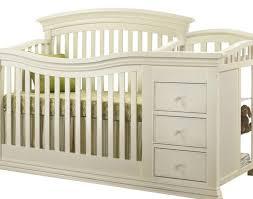 furniture surprising 3 piece white baby furniture sets amusing