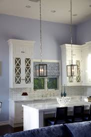 145 best kitchens the heart of the home images on pinterest