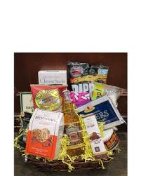 gourmet snacks same day delivery monday morning flowers fruit food gourmet and snack baskets
