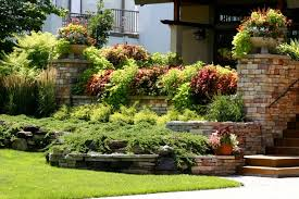 41 stunning backyard landscaping ideas pictures