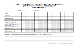 Ndt Technician Resume Sample by 100 Qc Technician Resume Food Quality Technician Resume