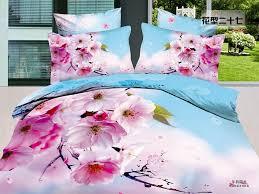flowers 3d bedding sets 3d bedding sets