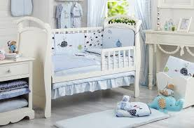 Whale Crib Bedding Whale Crib Bedding Decor Home Inspirations Design Whale Crib