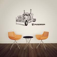 prime home decor 100 prime home decor shop amazon com wall crosses 453 best