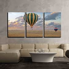 wall26 prints framed canvas prints greeting