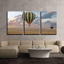 wall26 prints framed canvas prints greeting