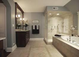 top 25 best beige tile bathroom ideas on pinterest beige