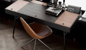 boconcept bureau modern contemporary workspace inspiration furniture boconcept