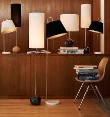 stand floor lamp 7