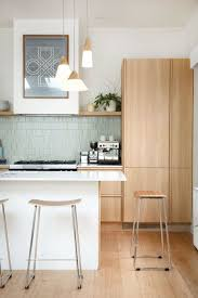 Images Of Kitchen Interior by 114 Best Interiors U2022 Kitchens Images On Pinterest Kitchen