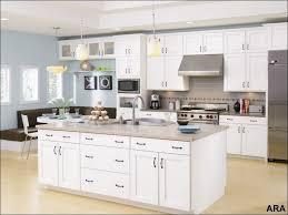 kitchen trends kitchen range hoods gallery with kitchen trends