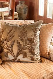 Callisto Home Pillows by The Most Incredible Throw Pillows You U0027ve Ever Seen Pillow Design