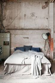 ideas about industrial bedroom design 2017 including look pictures