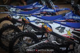 motocross gear south africa team canada mxon thursday photos shot race gear direct