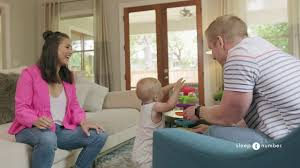 sean and catherine lowe balancing life and fame youtube