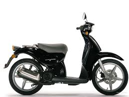 aprila scarabeo series motor scooter guide