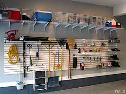 Garage Wall Shelves by Best 20 Adjustable Shelving Ideas On Pinterest Traditional