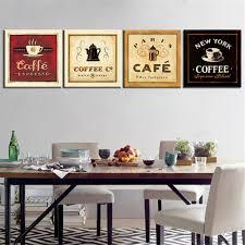 popular tea artwork buy cheap tea artwork lots from china tea