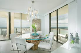 Miami Home Design Magazine Dkor Interiors Is One Of The Top 50 Interior Designers By Ocean