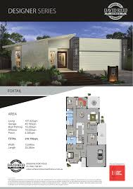 david read homes luxury display homes view our quality australia wide