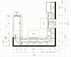 Commercial Kitchen Design Layout by Whiteboards Us Kitchen Cabinet Layout Designer Html