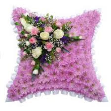 cheap funeral flowers funeral flowers nottingham tributes sympathy flowers