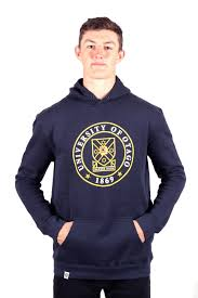 unisex hoodie regular clothing university of otago online