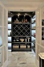 Walk In Kitchen Pantry Design Ideas 174 Best Decor Butler U0027s Pantry Glamour Images On Pinterest