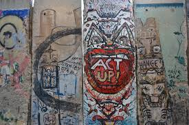 the berlin wall a personal timeline and mindmap hubaisms berlin wall panels 355
