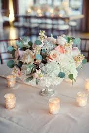 best 25 low centerpieces ideas on pinterest gold vase